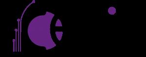 Logo du CEFIL
